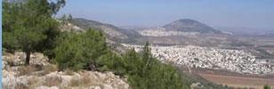 Mount-precipice