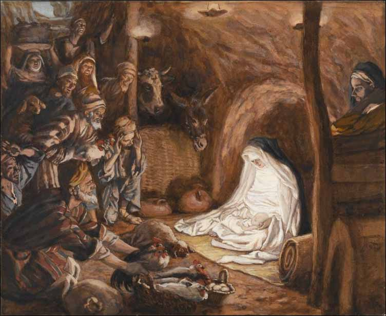 Tissot-the-adoration-of-the-shepherds-752x616x72