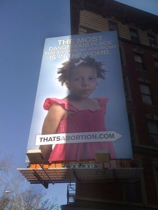 ABORTION-BILLBOARD-NYC