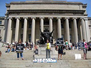 ColumbiaUniversityC