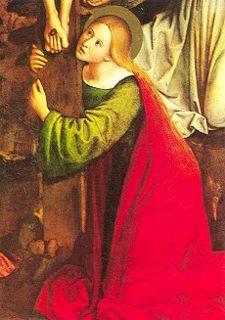 225px-MagdaleneCrucifixion