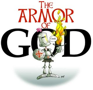 Armor-of-God-illo-sm