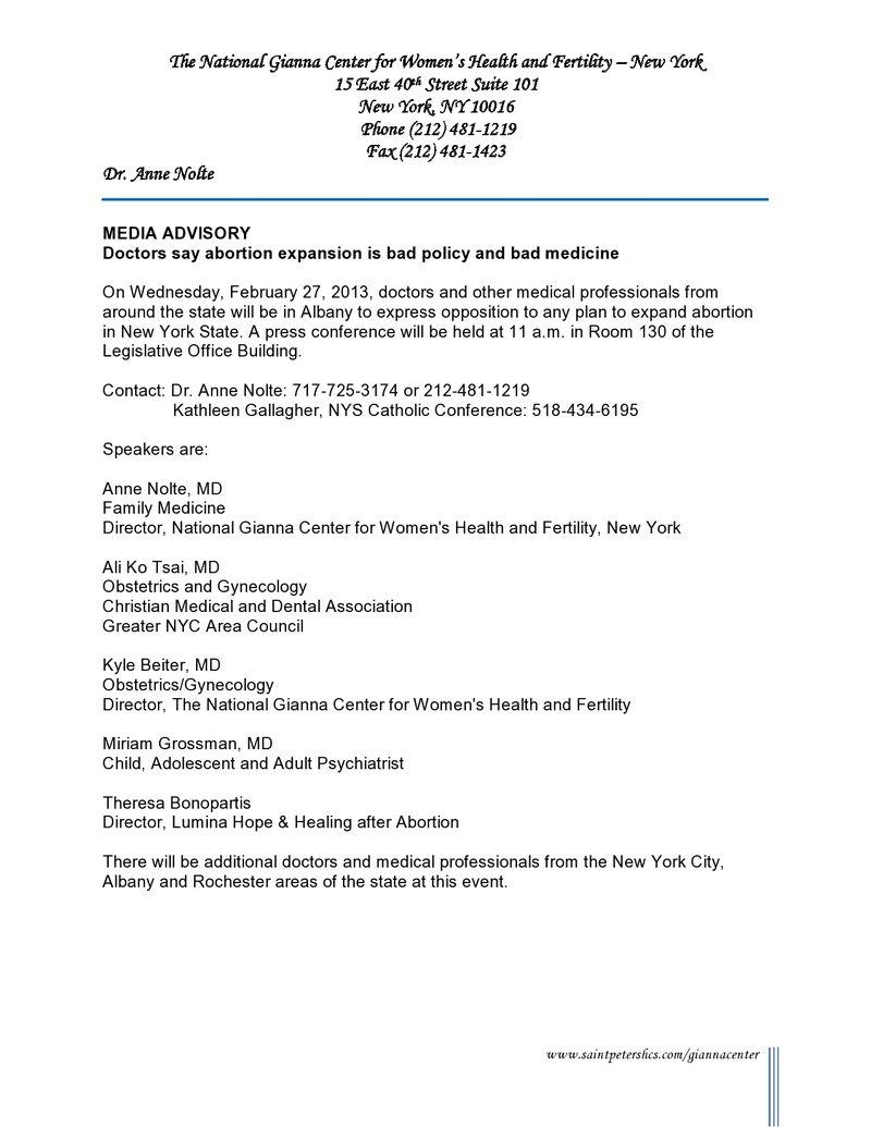 MediaAdvisory_Doctors_2-27-13-page0001