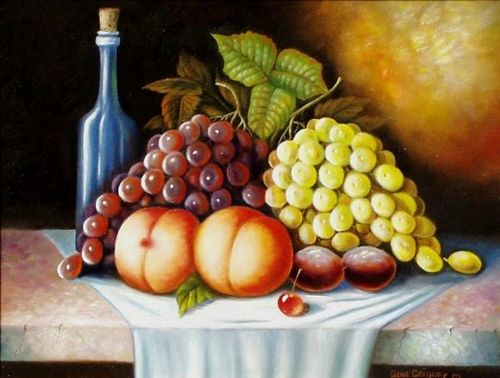 Wine-and-dine-gene-gregory