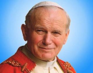 Blessed_John_Paul_II_CNA_Vatican_Catholic_News_1_4_12