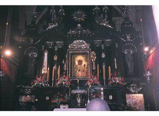 Altarolc