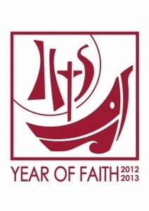 Year-of-Faith-logo2-212x300