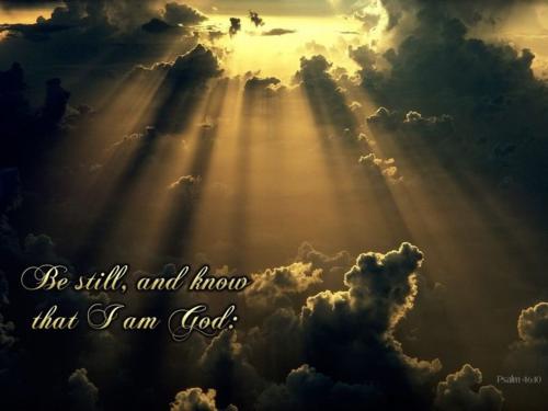 I-am-God