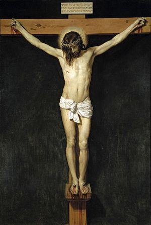 300px-Cristo_crucificado