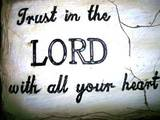Th_God_trust_in_the_LORD_with_all_your