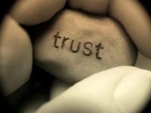 Trust-300x224