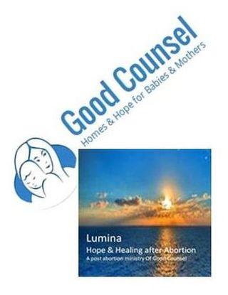GC & Lumina