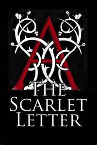 Scarlet