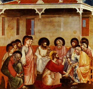 Devoted-themselves-to-the-apostles-teaching