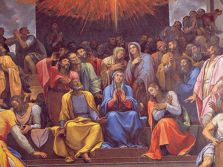 Pentecost-744x556