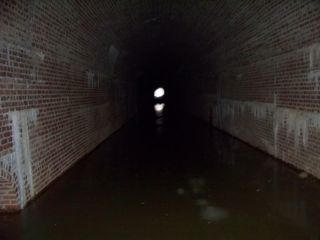 Tunnels006