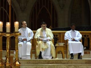 Prayerful Remembrance Mass 009