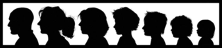 Family_silhouettes_by_theballoonman