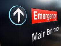 Hospital-emergency-sign-21341612