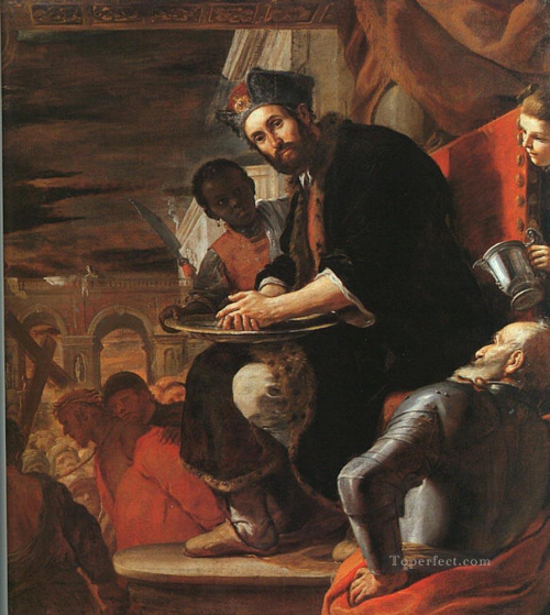 7-Pilate-washing-His-Hands-Baroque-Mattia-Preti