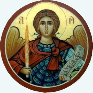 St-Michael-transparent