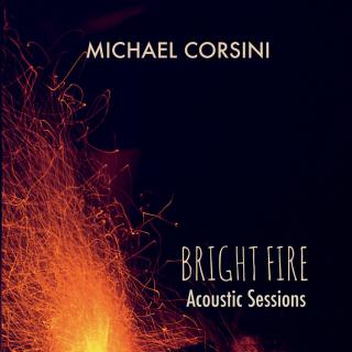 Brightfire