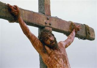 040219_crucifixion_hmed_2p.hmedium