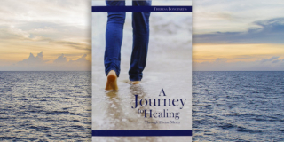 Web3-a-journey-to-healing-theresa-bonapartis-book-marian-press