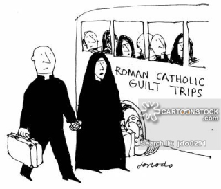 Religion-catholic-guilt-rc-guilt_trips-trips-jdo0291_low