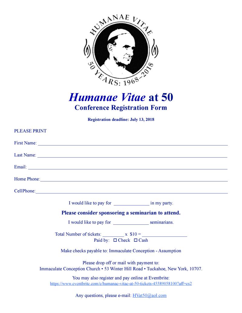 Humanae Vitae final-page-2