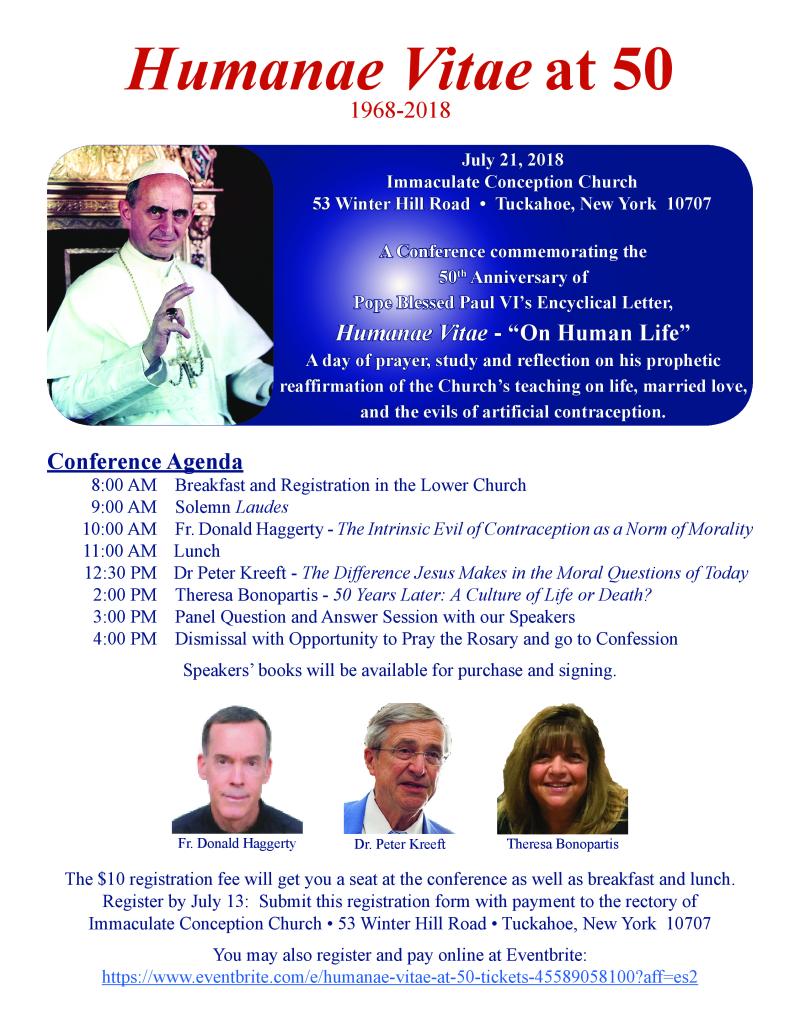 Humanae Vitae final-page-0 (1)