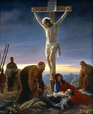 Jesus_137