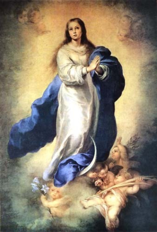 Immaculate_conception_of_el_escorial
