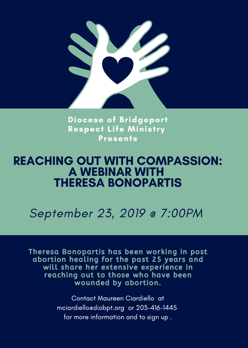 Reaching Out With Compassion Webinar 2019 (1)-page-0 (1)