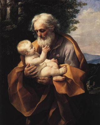 _St._Joseph