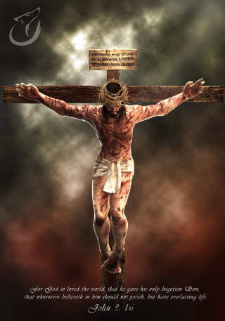 Jesus_crucifixion_by_binusianwolf-d8o7kex