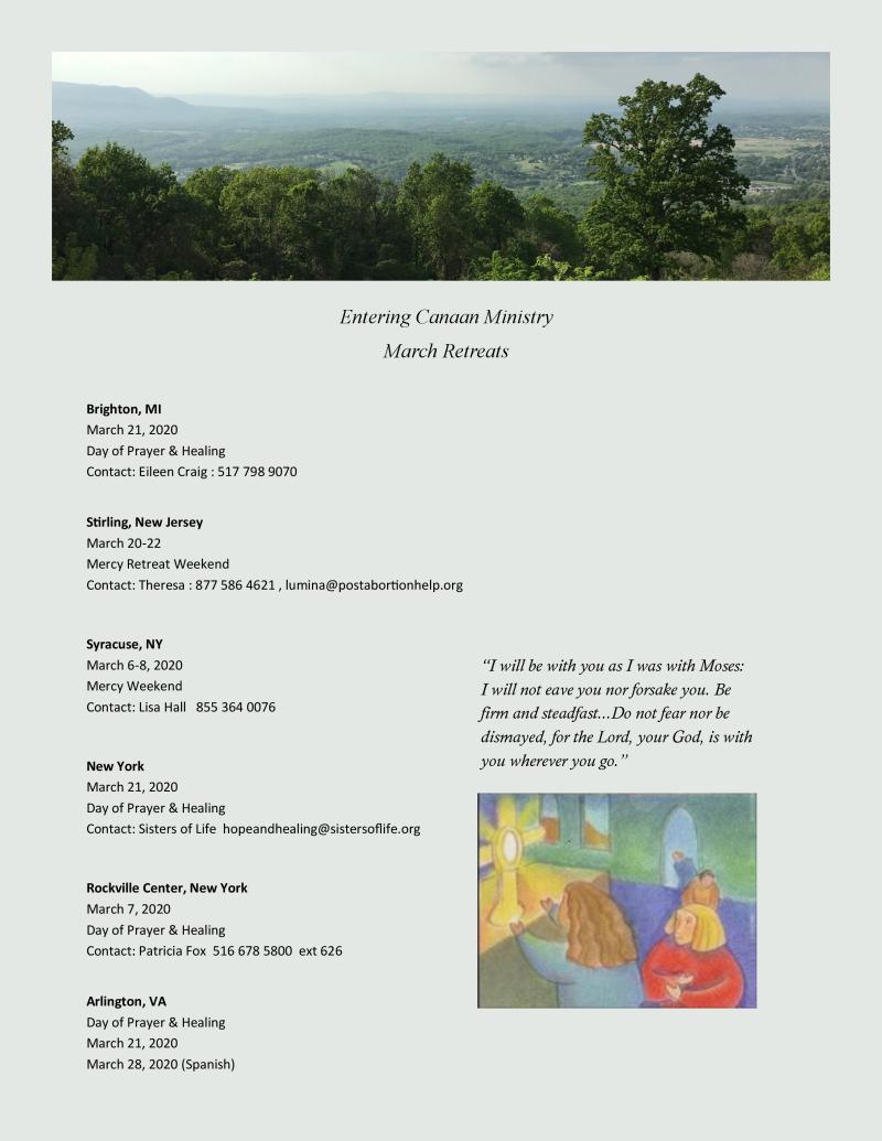 March retreats-page-0 (1)