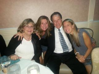 Mikegfamily