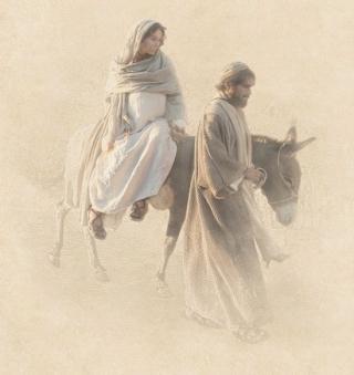 Bethlehembg