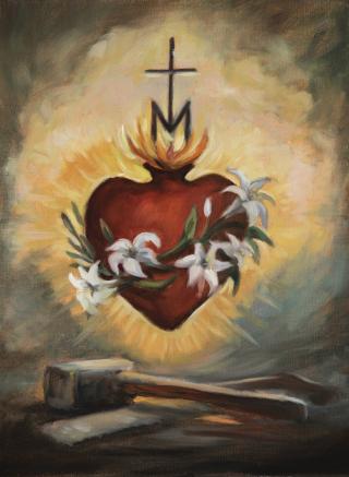 Heart+of+Joseph+PRINT