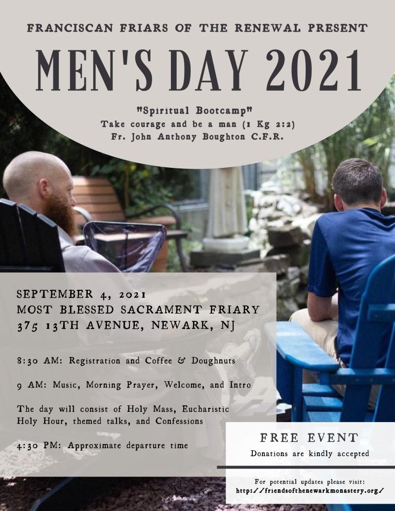 MBS CFR Men's Day 2021 (3)