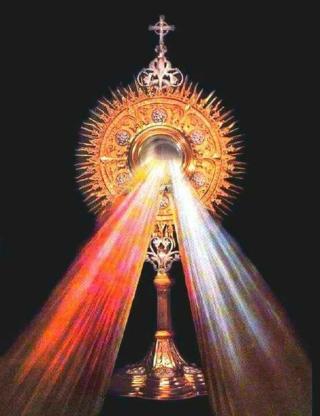 Daba6422b2b6626d06ffc74aaab21efa--eucharist-lord