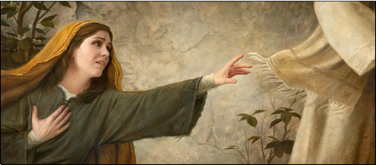 The-faith-of-a-Canaanite-woman-from-Matthew-15