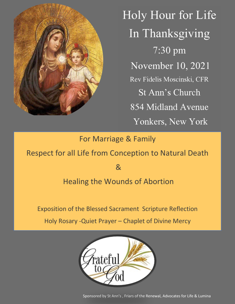 November Holy Hour for Life-page-0