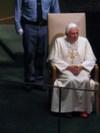 Pope_002_2